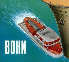 Plan59 :: Tug Boat of Tomorrow