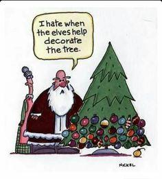 Ideas Funny Christmas Memes Hilarious Elves For 2019 funny memes 354377064430367383 Funny Christmas Cartoons, Christmas Comics, Funny Christmas Pictures, Funny Cartoons, Christmas Humor, Christmas Time, Christmas Cards, Merry Christmas, Christmas Quotes Funny Humor