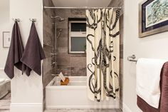 Complete luxury shower systems buying guide right here: http://walkinshowers.org/best-shower-systems-buying-guide.html