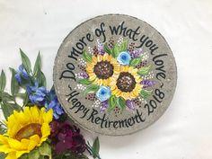 Ideas For Best Friend Birthday Gifts Diy Birthday Birthdaygif Retirement Gifts For Women, Wedding Gifts For Parents, Retirement Wishes, Retirement Parties, Employee Appreciation Gifts, Employee Gifts, Nurse Gifts, Teacher Gifts, Friend Birthday Gifts