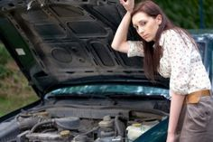 Replace My Old Car?   Stretcher.com - How to know when to replace that old car