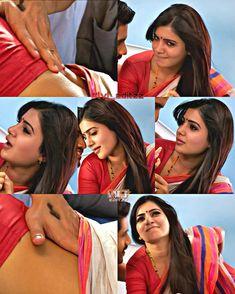 Indian Actress Images, South Indian Actress Hot, Indian Bollywood Actress, Tamil Actress, Samantha Images, Samantha Ruth, Beautiful Girl Indian, Beautiful Indian Actress, Hot Actresses