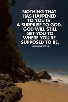 Just Remember God knows everything about you - Lords Plan -Best Inspirational Verses Faith Quotes, Bible Quotes, Bible Verses, Qoutes, Godly Quotes, Prayer Quotes, Quotable Quotes, Quotations, Religious Quotes
