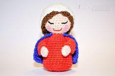 Häkelspitze Die 159 Besten Bilder Auf Pinterest In 2018 Crochet