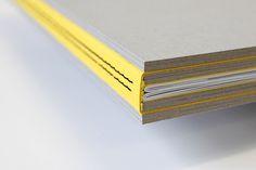 Elmpz design 2012 Portfolio on Behance. http://www.momento.com.au/products/create_personalised_premium_photo-books