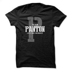 Panton team lifetime member ST44 - #formal shirt #tshirt makeover. ORDER HERE => https://www.sunfrog.com/LifeStyle/Panton-team-lifetime-member-ST44.html?68278