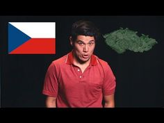 """Geography Now! Czech Republic (Czechia) Come """"Czech"""" this one out! By: Geography Now. Support Geography Now on Patreon High School Courses, Last Week Tonight, Country Videos, World Languages, Preschool Education, Alternate History, How To Speak Spanish, School Resources, Czech Republic"""
