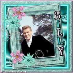 💟 Billy 💟