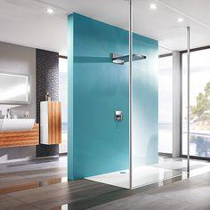Bathroom trend: cross-generation bathroom | Hansgrohe South Africa