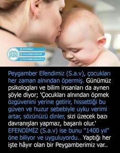 Anadolu Pedagojisi Learn Turkish, Motivation Wall, Love In Islam, Disney Movie Quotes, Good Sentences, Baby Growth, Spanish Words, Allah Islam, Kids Education
