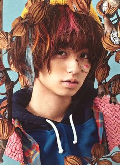 say! Princess Charming, Japanese Drama, How To Look Handsome, Cute Guys, Pretty Boys, Eye Candy, How To Look Better, Dreadlocks, Actors