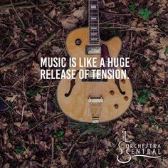 100 Inspirational and Famous Music Quotes - Orchestra Central Music Is My Escape, Music Is Life, New Music, Famous Music Quotes, Inspirational Music, Love Yourself Quotes, My Chemical Romance, Music Lyrics, Listening To Music