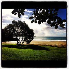Little Oneroa, Waiheke Island Long White Cloud, Waiheke Island, Middle Earth, Auckland, New Zealand, Trip Advisor, Beaches, Pure Products, Instagram