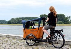 rheinfels lastenrad lastenfahrrad transportrad. Black Bedroom Furniture Sets. Home Design Ideas