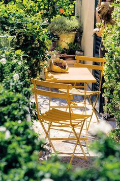 Arc En Ciel Tavolo Pieghevole.10 Best Arc En Ciel Collection Images Green Garden Outdoor