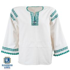 126$ An all seasons product, the vintage traditional blouse is a standing edifice that reminds us of immortal skills and beauties! Unique Vintage, Blouses, Seasons, Traditional, Sweatshirts, Sweaters, Tops, Women, Fashion