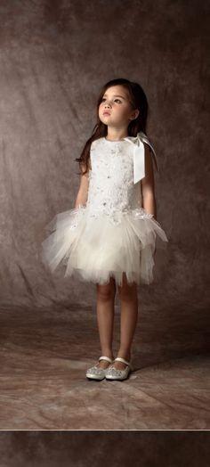 b42e0c5e6 Tutus For Girls, Girls Dresses, Flower Girl Dresses, Tutu Dresses, Little  Girl Fashion, Kids Fashion, Baby Kids, Kids Girls, Little Fashionista