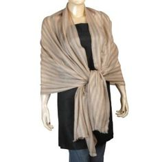 Scarves Cashmere Pashmina for Women, Crafted in India (Apparel)  http://www.modernwebmaster.com/modernweb.php?p=B004C52Z66  B004C52Z66