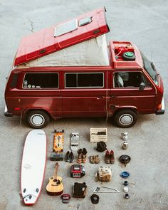 Where do we go? You can find a really cool vanlife friendly travel destination on the Videos page of Vanlife Magazine. Link in bio!  - #CamperLifestyle #VanlifeMagazine -  by @davejongerden