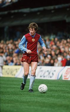 Stock Pictures, Stock Photos, Aston Villa Fc, Just A Game, Creative Video, World History, Football Shirts, Image Collection, Legends