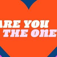 WatchAre You the One Season 6 Episode 146x14 Full. Online