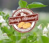 Hubert Merz Biolandwirtschaft - Hofladen  Neulußheim  Der Hofladen von Hubert Merz hat wie folgt geöffnet:  Di. - Do.: 9.00 - 12.00 Uhr,  Sa.: 9.00 - 13.00 Uhr,  Do.: 17.00 - 18.30 Uhr,  Fr.: 9.00 - 14.00 Uhr und 16.00 - 18.30 Uhr. Farm Shop, Agriculture, Asparagus, Clock