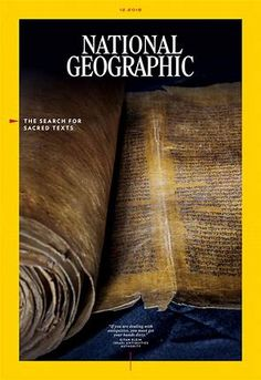 "No, National Geographic, Oslo is not about ""returnng"" land to Palestinians National Geographic Photography, National Geographic Society, National Geographic Magazine Subscription, Bible Text, Digital Magazine, News Magazines, Vintage Ads, Vintage Paper, Texts"