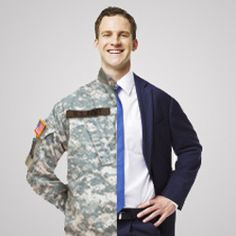 5 Resume Tips for Vets Transitioning to the Civilian Workforce [ARTICLE] via @Career Bliss #vets #veteran