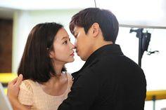 910+ Foto Foto Ciuman Romantis Artis Korea Gratis