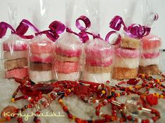 kockacukor4 Gourmet Gifts, Xmas, Christmas, Diy Gifts, Panna Cotta, Diy And Crafts, Seasons, Homemade, Ethnic Recipes