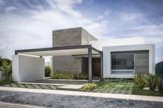 T02 / ADI Arquitectura y Diseño Interior …