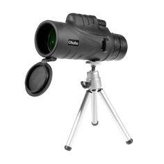 Binoculars & Telescopes Binocular Cases & Accessories Open-Minded Nikon Compact Binocular Strap With Satin Black