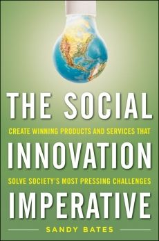 The Social Innovation Imperative | Stanford Social Innovation Review