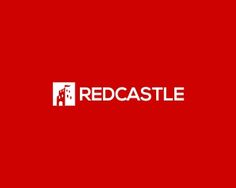 REDCASTLE Logo design - • Professional and memorable logo/brandmark for your company or product.<br />• we can change the name, the colors and we can provide any files you want. Price $450.00