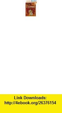 Microsoft Research Digital Rights Management (DRM) Talk eBook Cory Doctorow ,   ,  , ASIN: B004IZLI4K , tutorials , pdf , ebook , torrent , downloads , rapidshare , filesonic , hotfile , megaupload , fileserve