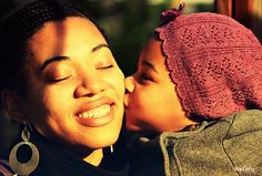 Yara and Ryanna