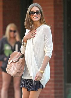 Celebrities and their Watches - Page 95 - PurseForum