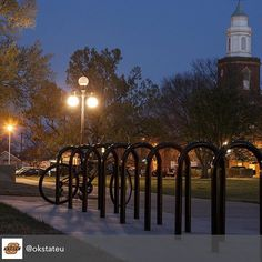 #OkState -How do you make a great first impression?  #Job #VideoResume #VideoCV #jobs #jobseekers #careerservices #career #students #fraternity #sorority #travel #application #HumanResources #HRManager #vets #Veterans #CareerSummit #studyabroad #volunteerabroad #teachabroad #TEFL #LawSchool #GradSchool #abroad #ViewYouGlobal viewyouglobal.com ViewYou.com #markethunt MarketHunt.co.uk bit.ly/viewyoupaper #HigherEd @okstateu @okstate_ag