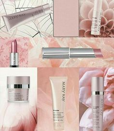 To order or become a consultant http://www.marykay.com/lisabarber68 Call or text…