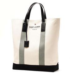 Minimalist Bag, Tote Bags, Linen Bag, Fabric Bags, Summer Bags, Nylon Bag, Shopper Bag, Cotton Bag, Fashion Bags