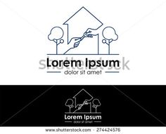 Find Icon Real Estate Construction Insurance Business stock images in HD and millions of other royalty-free stock photos, illustrations and vectors in the Shutterstock collection. Thousands of new, high-quality pictures added every day. Find Icons, Insurance Business, Lorem Ipsum, Illustration, Royalty Free Stock Photos, Logo Design, Real Estate, Construction, Grief