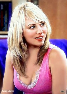 kaley cuoco kaley cuoco tbbt pinterest. Black Bedroom Furniture Sets. Home Design Ideas