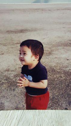 Rowoon - 😍😍 so cute ❤❤❤ Seungkwan, Mingyu, Chani Sf9, Korean Boys Ulzzang, Jung Hyun, Korea Boy, Cute Baby Pictures, New Baby Boys, Kdrama Actors
