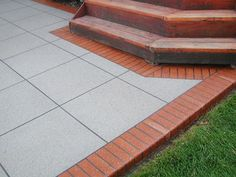 Concrete Patios | Stamped, Stained | Denver Golden Arvada Boulder CO