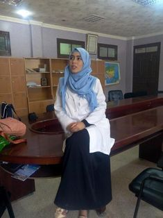 Femme de 24 ans cherche un mari