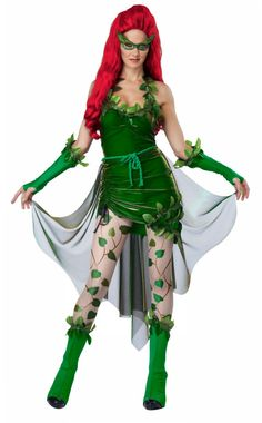 Lethal Beauty Costume £49.99 : Direct 2 U Fancy Dress Superstore. Fancy Dress, Party Themes & Accessories For The Whole Family. http://direct2ufancydress.com/lethal-beauty-costume-p-5132.html