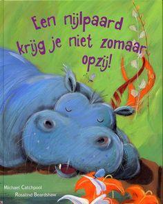 rond thema beleefdheid: Deze moraal is een beetje braaf, maar de vrolijke uitstraling van dit prentenboek, met kleurrijke tekeningen van Rosalind Beardshaw, maakt dat al snel goed. Het oerwoud is zoals je zou willen dat een oerwoud er echt uitzag: vol felle kleuren, met pratende dieren die soms onaardig lijken, maar het uiteindelijk goed bedoelen! Jungle Safari, Books To Buy, Tarzan, Drawing For Kids, Funny Animals, Dinosaur Stuffed Animal, School, Illustration, Balcony