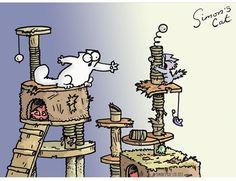 """Star Paws: The Empire Hisses Back - Funny Cat Jokes, Cat Memes, Funny Cats, I Love Cats, Crazy Cats, Cool Cats, Legolas, Catsu The Cat, Happy Star Wars Day"