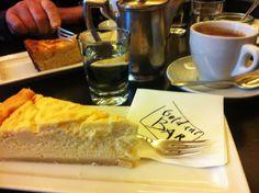 eat & drink in München empfohlen von HIP HIT HURRA!