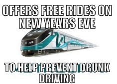 Happy New Year Meme 2019 - Funny Happy New Year Meme Pictures & Images Happy New Year Meme, Happy New Year 2018, Funny New Years Memes, Funny Quotes, Funny Memes, Sarcastic Memes, Drunk Driving, Meme Pictures, Funny Happy